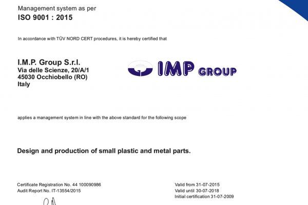 CERTIFICATO-ISO-9001-2015-eng-impgroup