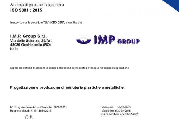 CERTIFICATO-ISO-9001-2015-ita-impgroup