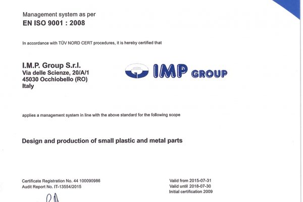 CERTIFICATO-ISO-9001_en-impgroup
