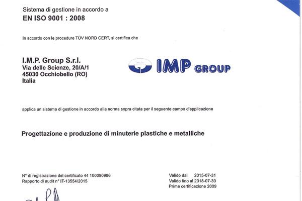 CERTIFICATO-ISO-9001_ita-impgroup