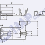 Imp-group-terminals-connectors-fuses10