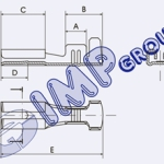 Imp-group-terminals-connectors-fuses1