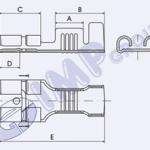 Imp-group-terminals-connectors-fuses14