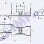Imp-group-terminals-connectors-fuses15