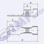 Imp-group-terminals-connectors-fuses21