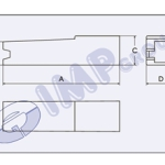 Imp-group-terminals-connectors-fuses61