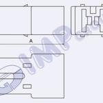 Imp-group-terminals-connectors-fuses71