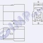 Imp-group-terminals-connectors-fuses79