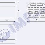 Imp-group-terminals-connectors-fuses91