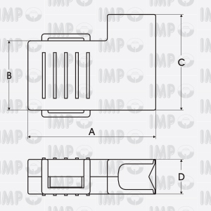 Electrical Switchboard Diagram also Male Female Electrical Plug Connectors in addition Help And Advice Please likewise 250v Wiring Diagram besides Tube End Plugs. on welding plug wiring diagram