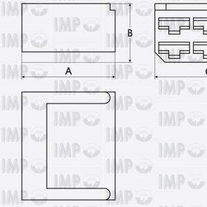 Terminali Femmina 63 2 in addition 377458012493504046 also 31514106 additionally Con tori 6 Vie Porta Femmina Maschio 6 3 2 as well Dinamo Starter Dan Masalahnya. on terminal fuse socket