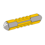 fusibili-cilindrici