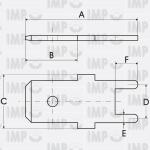 linguette-circuito-stampato-63