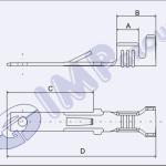 Imp-group-terminals-connectors-fuses20a