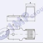 Imp-group-terminals-connectors-fuses24