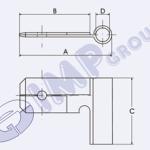Imp-group-terminals-connectors-fuses25