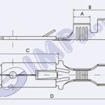 Imp-group-terminals-connectors-fuses27