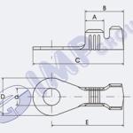 Imp-group-terminals-connectors-fuses33