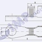 Imp-group-terminals-connectors-fuses36