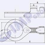 Imp-group-terminals-connectors-fuses38