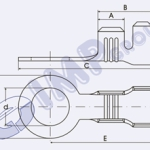 Imp-group-terminals-connectors-fuses39