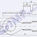 Imp-group-terminals-connectors-fuses40