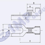 Imp-group-terminals-connectors-fuses46