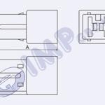 Imp-group-terminals-connectors-fuses73