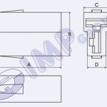 Imp-group-terminals-connectors-fuses75