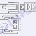 Imp-group-terminals-connectors-fuses77
