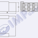 Imp-group-terminals-connectors-fuses90