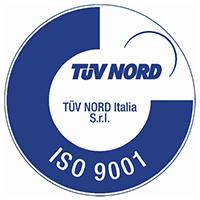 logo-tuv-2015-nuovo-imp-italy