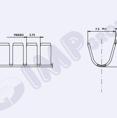 disegno-12000500-imp-group-italy